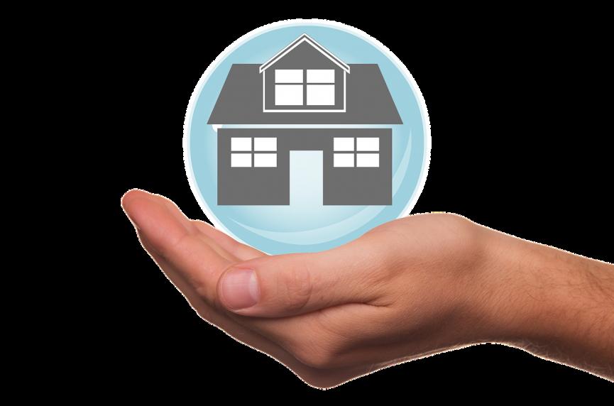 Compagnie d'assurance habitation