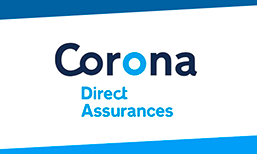 Corona direct assurances