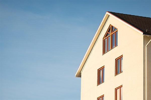 Assurance-Habitation-colocatation