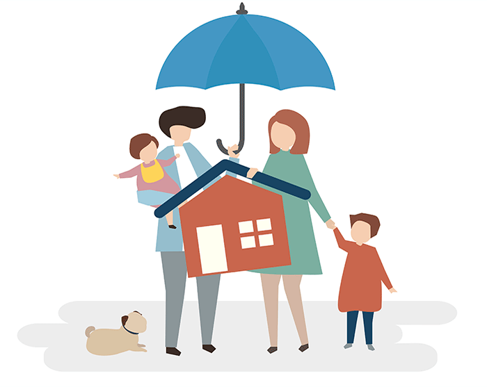 assurance habitation comparatif